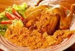 Resep Ayam Kremes Renyah