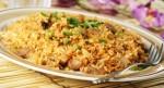 Resep Nasi Goreng Rahasia Spesial Bumbu Baceman Bawang Putih